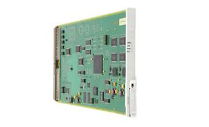 Refurbished Avaya TN2302AP HV20 IP Media Processor