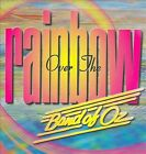 Over the Rainbow by Band of Oz (CD, Apr-2010, KHP Music)