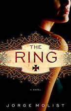 NEW BOOK The Ring: The Last Knight Templar's Inheritance by Jorge Molist