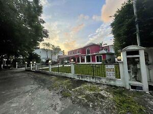 Casa venta cancun  Los Álamos Cancún