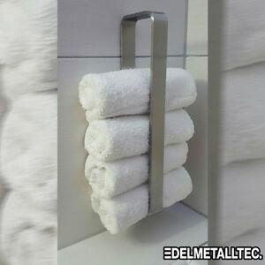 Gästehandtuchhalter handtuchhalter 300mm gästehandtuchhalter wand handtuchhalter