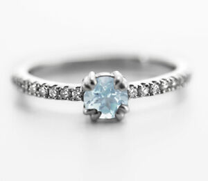 Aquamarine-925-Sterling-Silver-Ring-Natural-Blue-Solitaire-Gemstone
