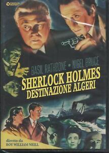 Sherlock-Holmes-Destinazione-Algeri-1945-DVD