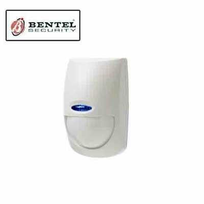 Onesto Bentel Bmd501.rilevatore Digitale Pir Con Immunità Agli Animali Domestici Originale Al 100%