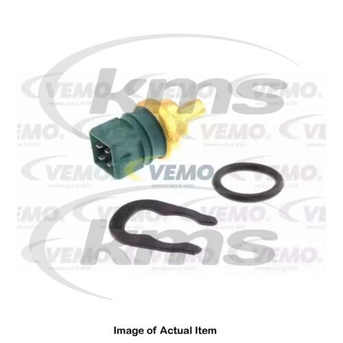 New VEM Antifreeze Coolant Temperature Sensor Sender V10-99-0907 Top German Qual
