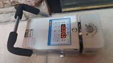 Veterinary X Ray System Portable Dr For Equine Use Battery Powered