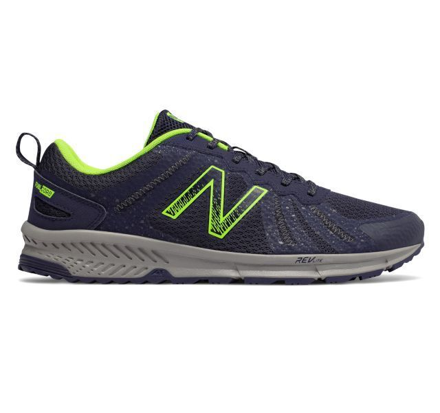 factory price edad8 4b7ca New New Balance 590 v4 Trail Sneakers shoes - limited sizes Running Mens  nscyzs1102-Athletic Shoes