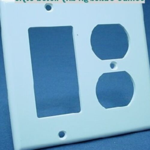Light Switch Plate Switchplate /& Outlet Covers MOVIE ROOM~ HOT DOG SODA CANDY