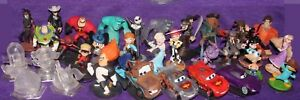 DIsney-Infinity-1-0-ORIGINALS-You-Pick-your-Figures-Free-Ship-Buy-4-get-1-Free