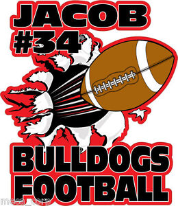 Personalized-Football-Vinyl-Decal-with-Team-Name-and-Number-5-034-in-size