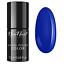 Indexbild 11 - NeoNail UV Nagellack 7,2 ml - 35 Farben Boho Gel Polish Base Top Aceton Cleaner