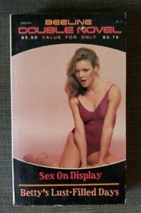 Vintage-Sleaze-Sex-Erotica