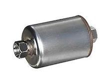 Fill-Rite Zählwerk Messkammer für Benzin Kerosin Jet-A1 Dieselpumpe Dieselzähler