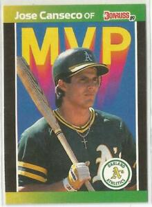 1989-DONRUSS-MVP-BC-5-JOSE-CANSECO-OAKLAND-A-034-s