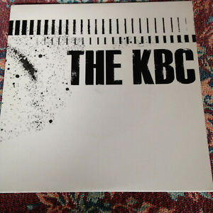 THE-KBC-PRIDE-BEFORE-THE-FALL-HIGH-VOLTAGE-SOUNDS-UNPLAYED-WHITE-VINYL-7-034