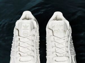 brand new f3b7d 15849 Image is loading Men-039-s-Adidas-Originals-X-Daniel-Arsham-