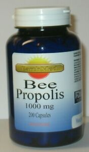 Bee-Propolis-200-Capsules-1000-mg-serving