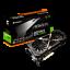 GTX-10-60-70-80-TI-Asus-Gigabyte-MSI-Gaming-Video-Graphics-Card-3-8-11-GB-MINI