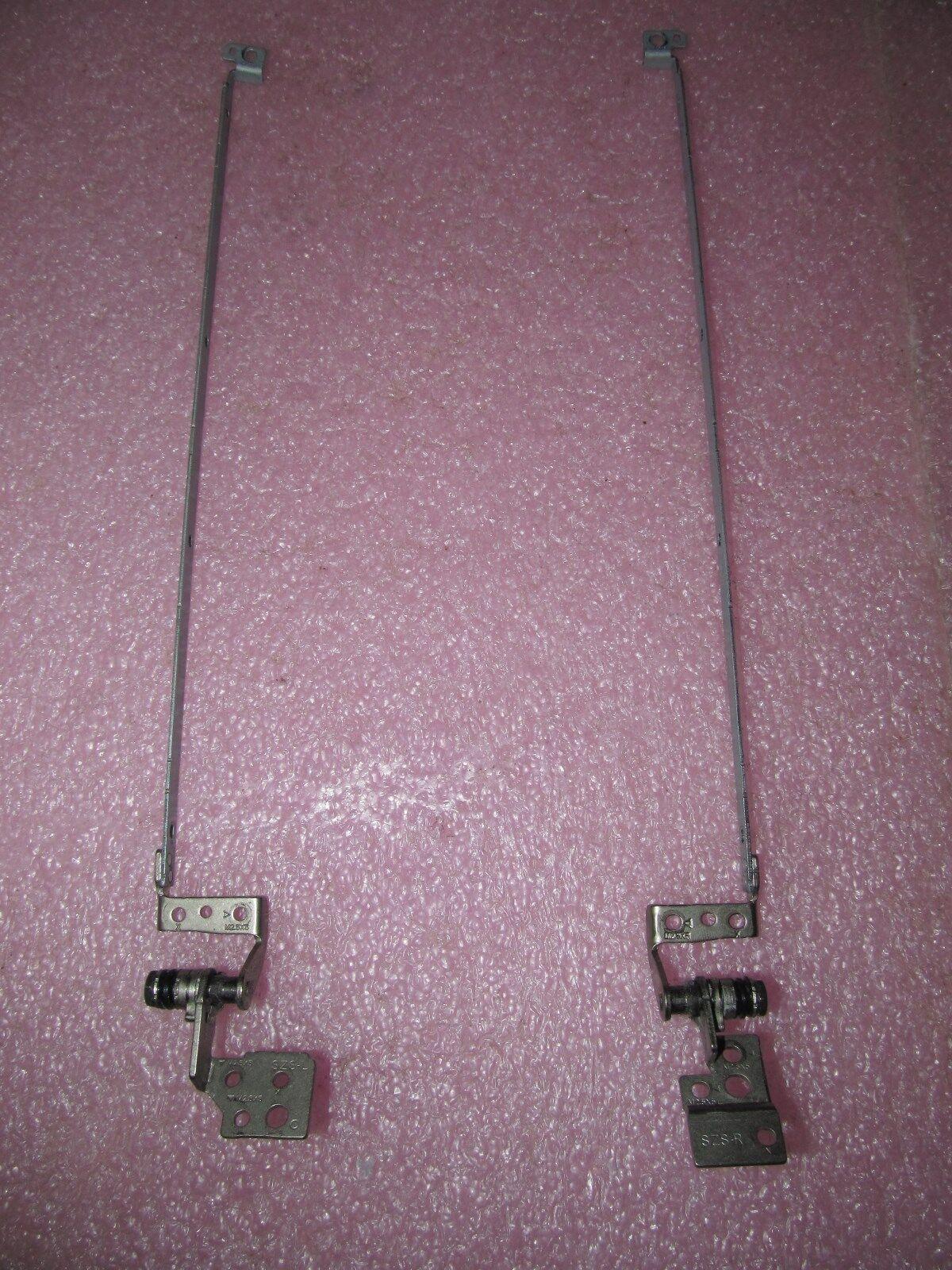 Gateway NV51B02h NV51 NV55C28u NV55C 15.6