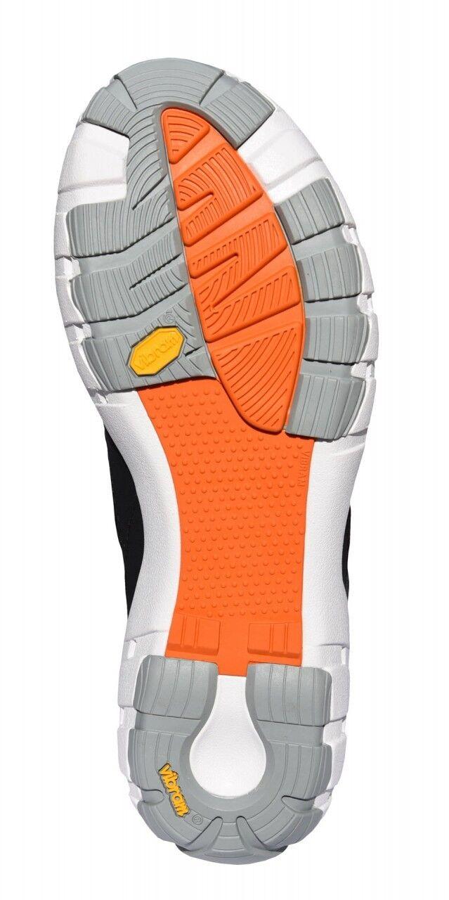 Lizard Crew Zapatos Botas zapato suela de goma zapatos de de zapatos cubierta deportes acuáticos bote unisex 521650