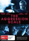 The Aggression Scale (DVD, 2012)