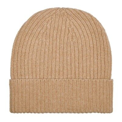 100% Cashmere Cappello Beanie | Uomo | Più Colori Disponibili-mostra Il Titolo Originale Vuoi Comprare Alcuni Prodotti Nativi Cinesi?
