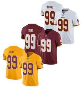 G-III Sports Washington Redskins Mens Replay Sueded Fashion T-Shirt