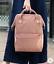 Bookbag Handbag Japan Anello Original Backpack Rucksack Unisex Canvas School Bag