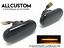 LED-DIREZIONALI-INDICATORI-FRECCE-NERO-FUME-per-DACIA-LOGAN-MCV-EXPRESS-PICK-UP miniature 1