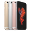 thumbnail 1 - Apple iPhone 6s 64GB Unlocked SMARTPHONE SIM FREE GOOD CONDITION 100% BATTERY UK