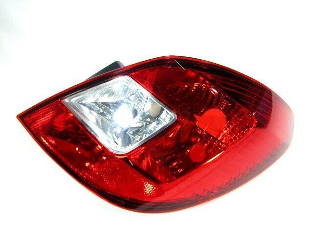 043392 Phares Feux Arrière Droite Valeo Opel Corsa 1.2 B 59KW 5 Portes Pièces