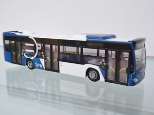 Rietze-73429-1-87-Autobus-MB-Citaro-15-TPN-CH-Nuevo-en-EMB-orig