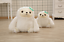 UK-Cute-Giant-Sloth-Stuffed-Plush-Toys-Pillow-Cushion-Gifts-Animal-Doll-Soft thumbnail 19