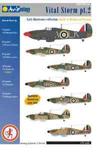 Vital-Storm-part-2-Early-RAF-Hurricanes-1-72-scale-Nicolson-VC-update-only