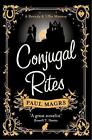 Conjugal Rites by Paul Magrs (Paperback, 2009)