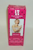 Jean Philippe Paris Our Version For Women In Box