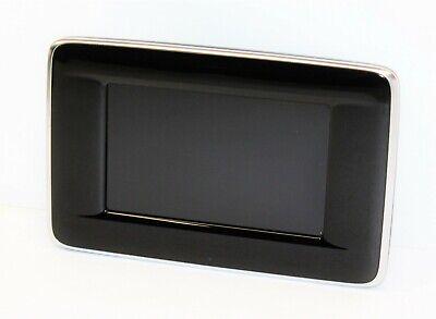 Navigation Anzeige écran écran moniteur Mercedes A-Class W246 a1729020301