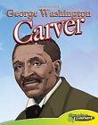 George Washington Carver by Joeming W Dunn (Hardback, 2008)