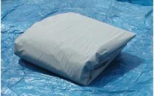 Intex-Poolfolie-Frame-Pool-Set-Rondo-457-x-122-cm-Artikel-11413