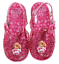 Boys-amp-Girls-Character-Mickey-Minnie-Mouse-Paw-Patrol-Frozen-Summer-Sandals-Shoe thumbnail 10