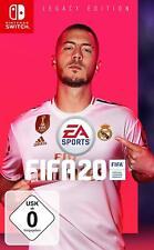 Artikelbild FIFA 20 (SWITCH)