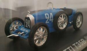 1-43-BUGATTI-T35B-GP-SPORT-1928-L-CHIRON-COCHE-DE-METAL-A-ESCALA