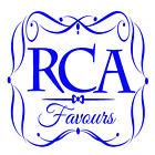rcafavours11