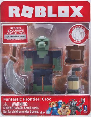 Roblox.com/toys