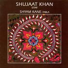 Raga Shahana Kanada by Shujaat Khan (Sitar) (CD, Jun-1996, India Archives)