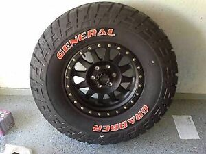 ford raptor rims amp tires method rims amp