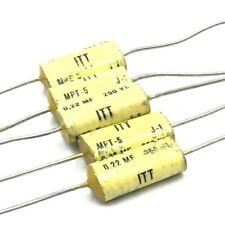 470nf k 100v cpm72b bdl axial capacitors