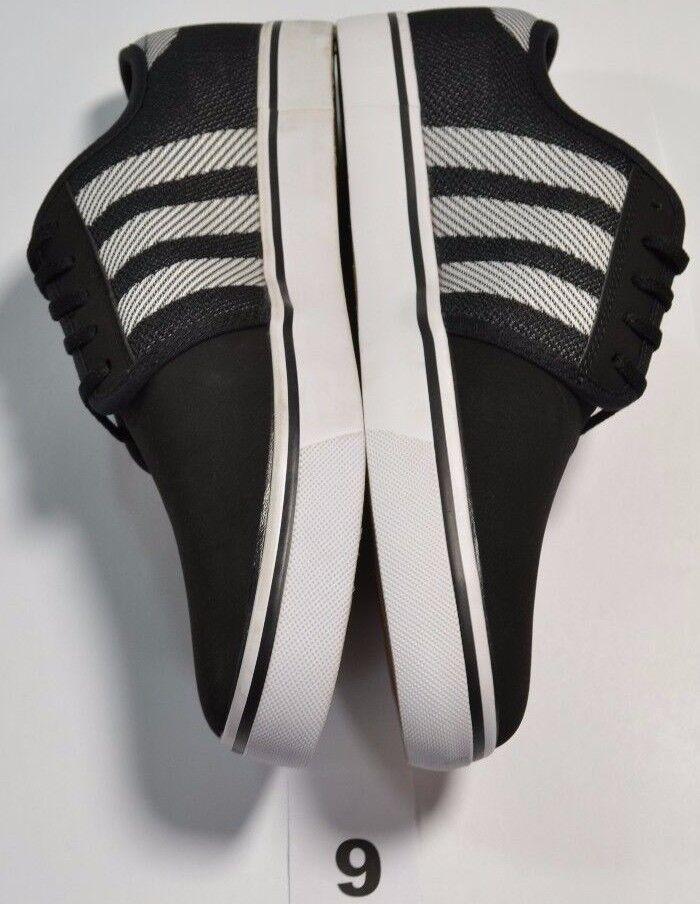 Adidas seeley tessuto tessuto tessuto bianco nero nero) (328) con lo skateboard scarpe da uomo | Buy Speciale  | Uomo/Donne Scarpa  280cf6