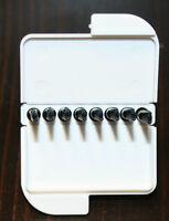 Widex Cerumenfilter Nano Care 16 Filter