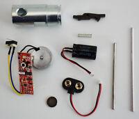 Tippmann Us Army & Model 98 M98 Electronic Trigger Egrip E-grip Upgrade Kit